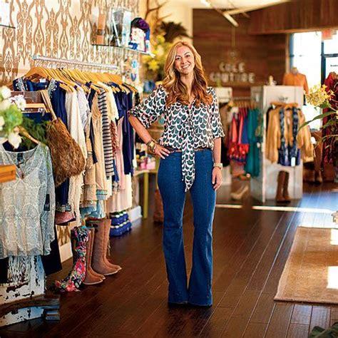 tallahassee s next great neighborhood shops blue
