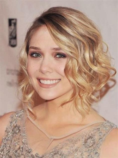 Wedding Guest Hairstyles For Bobs by 15 Best Collection Of Hairstyle For Wedding Guest