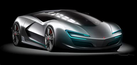 dodge supercar concept dodge supercar concept 2025 dodge supercar local dodge