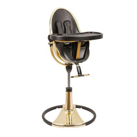 bloom baby high chair fresco bloom fresco chrome contemporary baby chair gold high