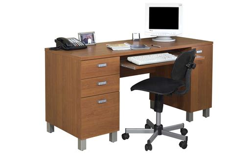 Office Desks For Cheap Cheap Computer Desk