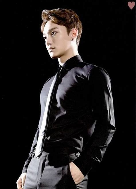 hearts and kã chen kollektion 30 best chen images on exo chen chanyeol and