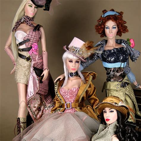 fashion doll uk fashion doll collectors club of great britain sybarite dolls