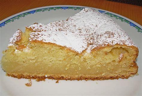 kuchen mit puddingpulver vanillepudding kuchen rezept mit bild seelenschein