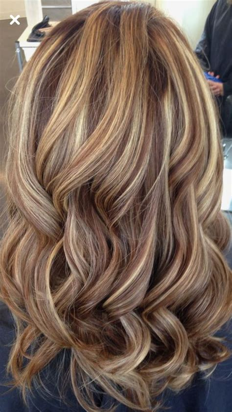 brunettes with highlights and lowlights 50 hair color highlights and lowlights for brunettes