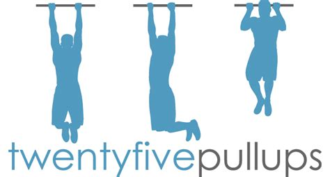 twenty pullup challenge ultimate pull up program pdf collectionsfile