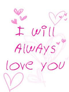 love u themes free download cute i love u wallpapers for mobile download auto design