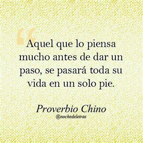 imagenes de palabras en chino proverbios chinos de sabidur 205 a para compartir en facebook