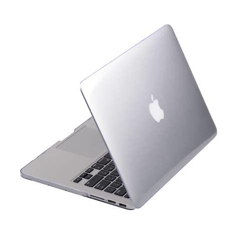 Laptop Macbook image gallery mack laptop