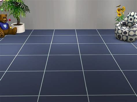 Blue Tile Bathroom Ideas Buy Floor Tiles From Crizal Impex Pvt Ltd India Id