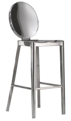 Stainless Steel Counter Stools With Backs by 1000 Images About Restaurant Project Stainless Steel