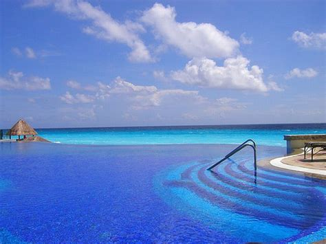 best place to stay in cancun where to stay in cancun the best luxury hotels travelsort