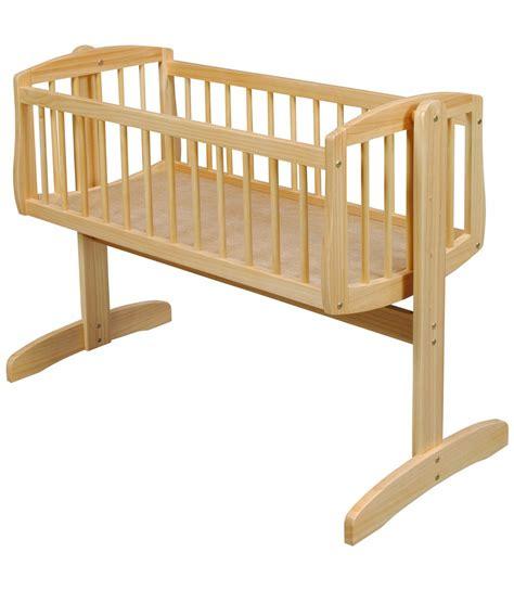 kub vagga swinging crib kub vagga swinging crib with 28 images kub vagga