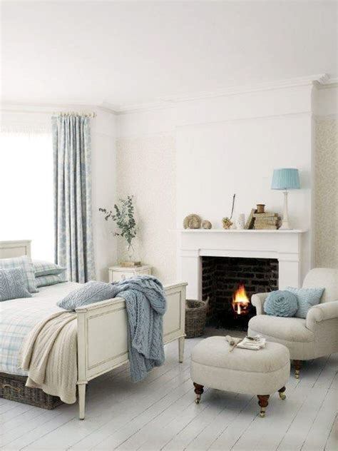 duck egg and cream bedroom 25 best ideas about duck egg bedroom on pinterest