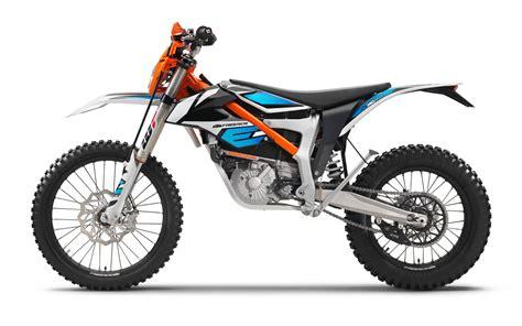 Gebraucht Motorrad Ktm by Gebrauchte Und Neue Ktm Freeride E Xc Motorr 228 Der Kaufen