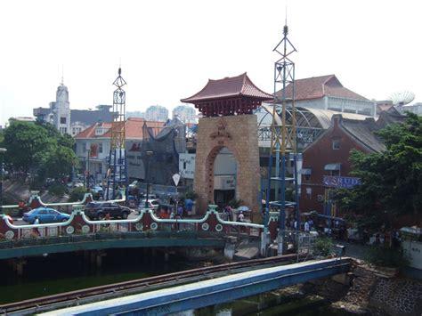 tempat tato jakarta selatan pasar baru wikipedia bahasa indonesia ensiklopedia bebas