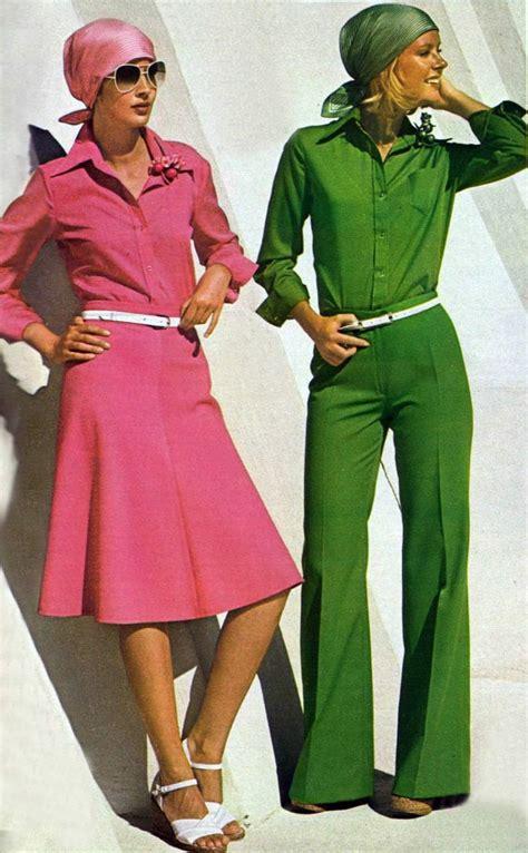 70er Jahre by Die 25 Besten Ideen Zu 70er Jahre Mode Auf