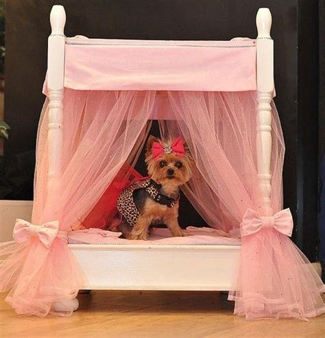 cute girl dog beds 25 best ideas about cute dog beds on pinterest dog beds