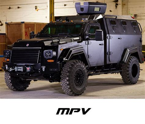 police armored vehicles the 25 best armored vehicles ideas on pinterest armored