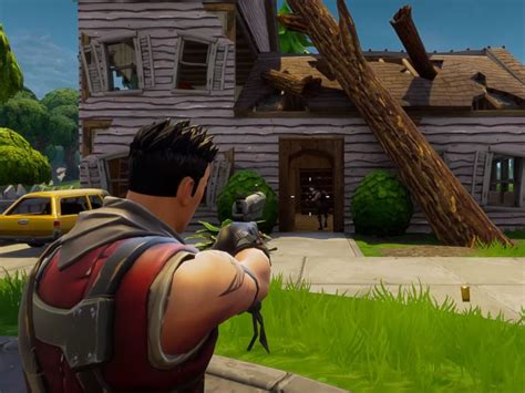 how fortnite affects the brain girlfriends of gamers jokingly call for ban on fornite