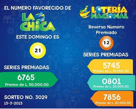 resultados de las loterias 91 best images about loteria nacional de honduras on
