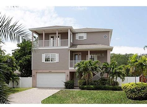 3901 coquina key dr se st petersburg fl 33705 foreclosed