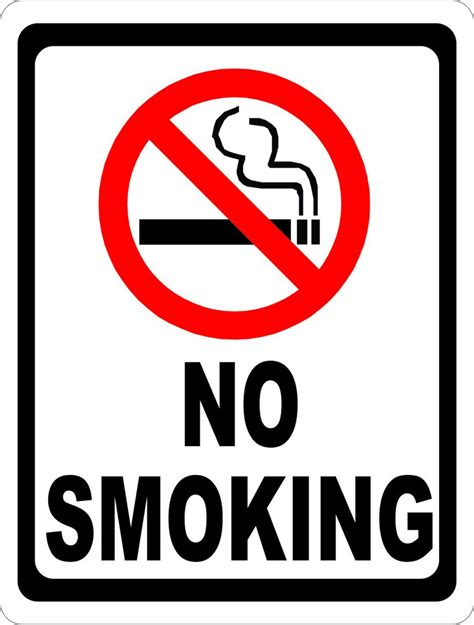 no smoking sign iq no smoking sign with symbol signs by salagraphics