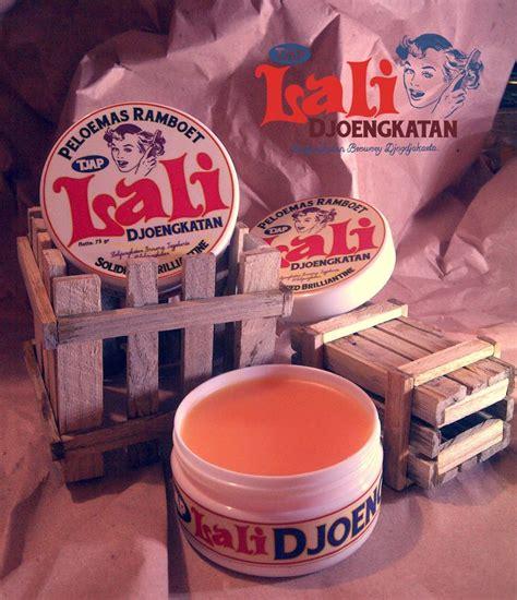 Pomade Lali Djoengkatan 57 best rockabilly grease images on rock style