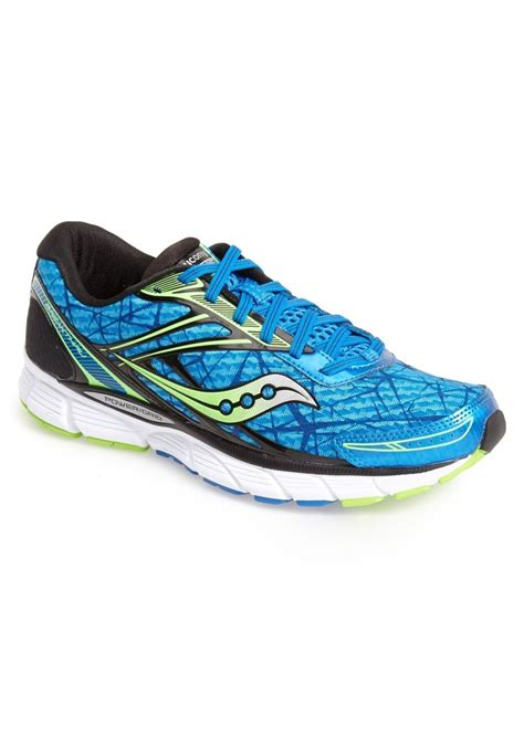 saucony running shoes on sale saucony running shoes on sale 28 images saucony