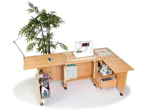 where can i buy a sewing machine cabinet horn calypso 1092 sewing cabinet buy sewing cabinet