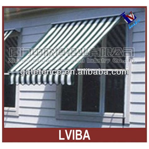 Window Awnings For Sale by Window Awning Used Awnings For Sale And Used Aluminum