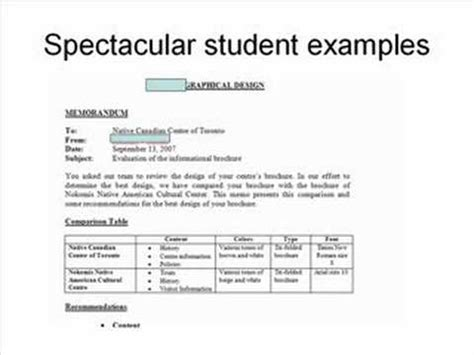 persuasive memo template memorandum of understanding microsoft word templates