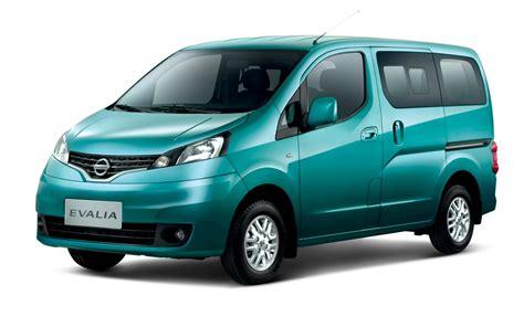 nissan indonesia nissan indonesia mobil terbaik pilihan indonesia autos post