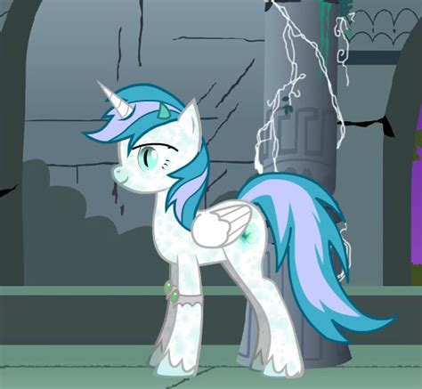 pearl pony pearl mare pony generator make your own pony by zarcan