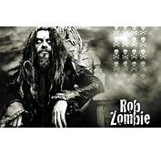 Rob Zombie Wallpapers 2015  Wallpaper Cave