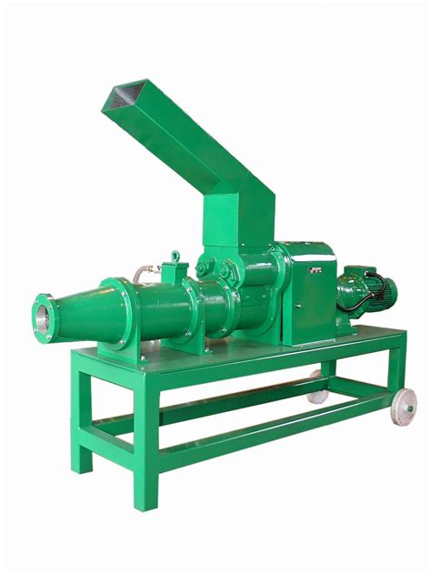 de airing pug mill g74 power feed 100mm de airing pugmill specialised pugmills and tables pugmills