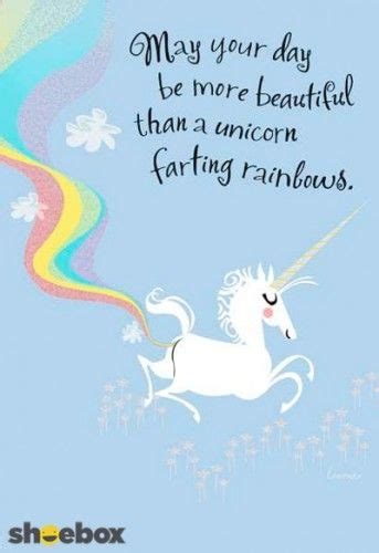 a day in the of unicorns raunchy sweary and fabulous color by numbers co a color by numbers coloring book of unicorns color by number coloring books volume 20 books unicorns and rainbows on