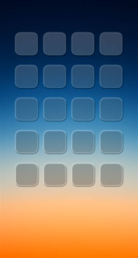 wallpaper iphone 5 icon gallery icons skins iphone wallpaper icon ios quoteko