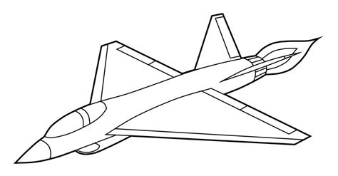 coloring page jet excellent jet coloring pages 88 2766
