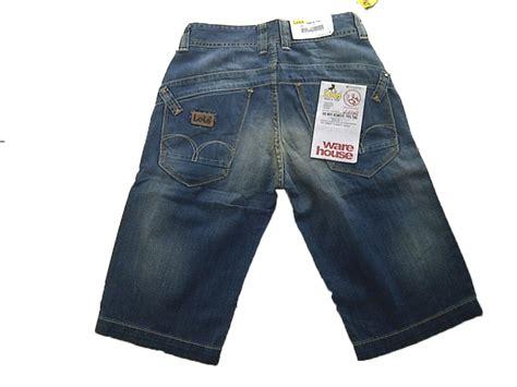 Celana Lois No 1 jual celana pendek lois expandz shop