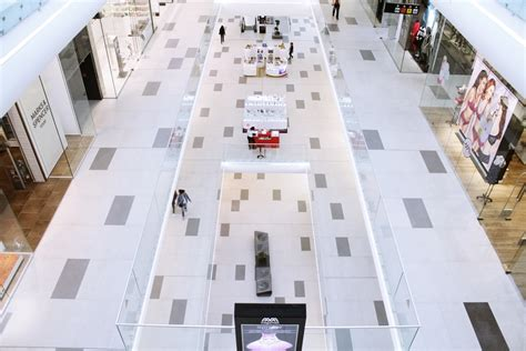 top 28 floor and decor mall of vinyl plank flooring