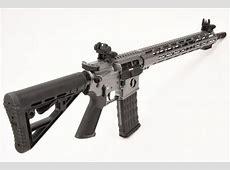 Schmeisser AR-15 Dynamic Rifle (Germany) - Skeletonized ... Ar 15 Barrel Cheap