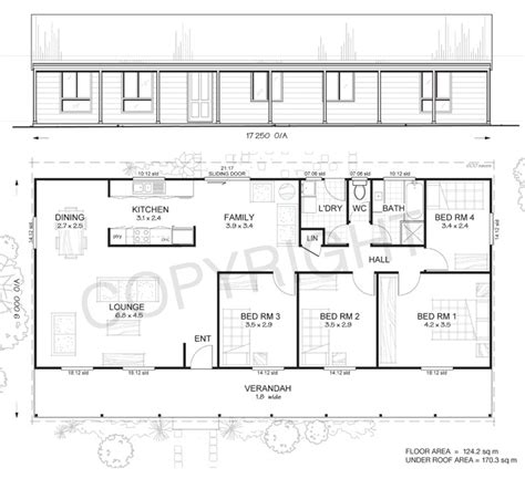 steel frame home floor plans steel frame house plans 171 floor plans