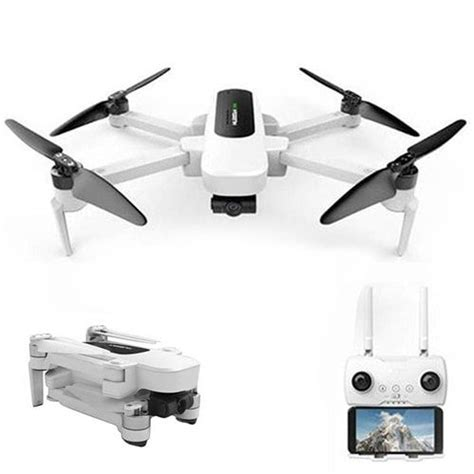 hubsan zino white  plug  battery  storage bag rc quadcopters sale price reviews