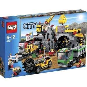 Boite A Clef 3187 by Lego Pour Petit Comparer 32 Offres