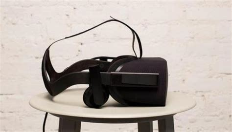 Legit Sh T Monstore oculus rift review this sh t is legit gizmodo n4g