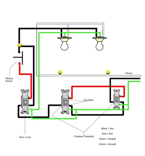 Circuit diagram additionally pir motion sensor circuit diagram on