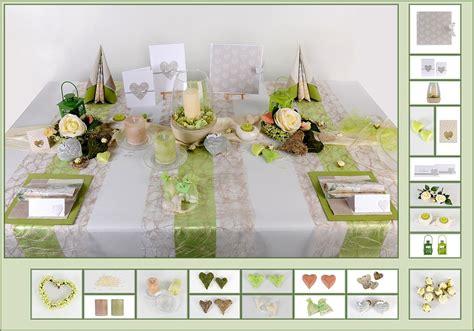 Hochzeit Tischdeko Ideen by Hochzeit Tischdeko Ideen Und Neuheiten Tafeldeko