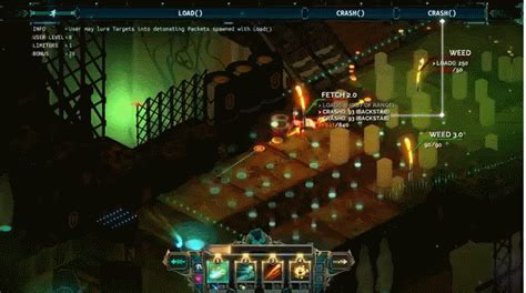 transistor world a top 10 list of 2014 because the world totally needs another one of those the redbird