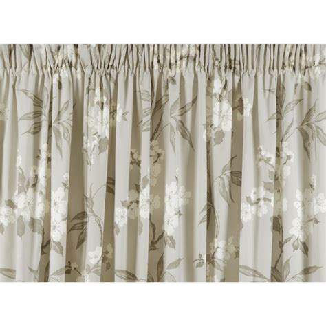 laura ashley peony curtains calissa marble laura ashley curtains bedroom pinterest